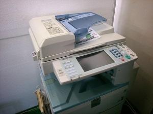 20130918-コピー機3