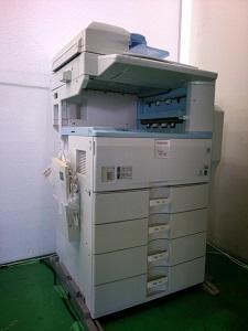 20130918-コピー機1