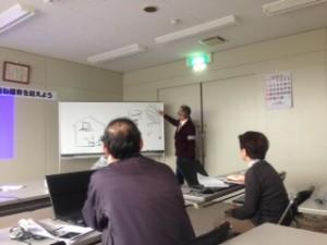 小千谷教室2