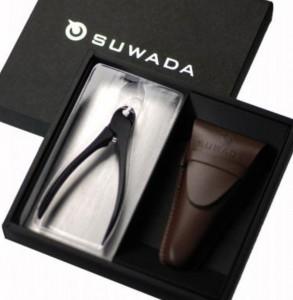 suwada1